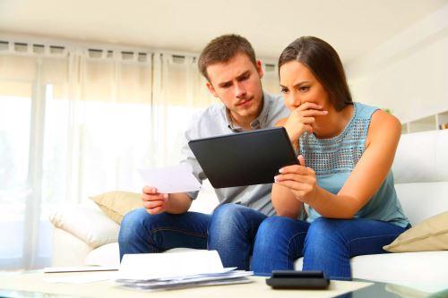 Как получить кредит в Богородицке с плохой кредитной историей