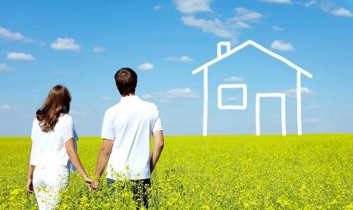 Плюсы и минусы получения ипотеки в Богородицке в кризис