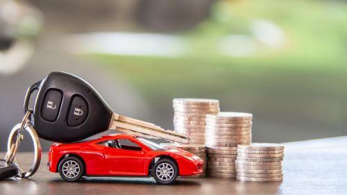 Займы под залог авто или недвижимости в Богородицке