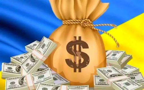 Как гражданину Украины получить займ в Богородицке